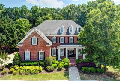 10255 Worthington Manor Suwanee GA 30024