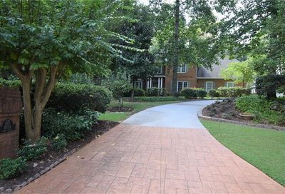 4856 Pond Chase NW Kennesaw GA 30152