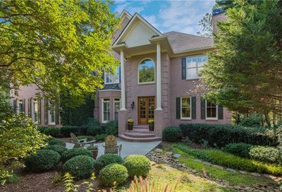 470 Verdi Lane Atlanta GA 30350