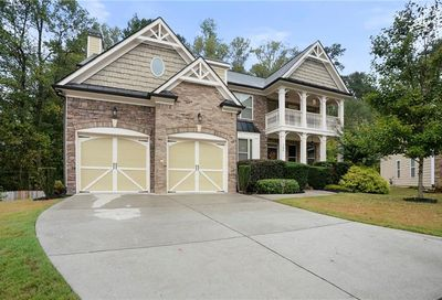 590 Cattail Ives Road Lawrenceville GA 30045