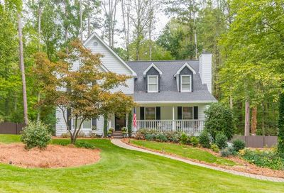 5174 Burnt Hickory Road NW Kennesaw GA 30152