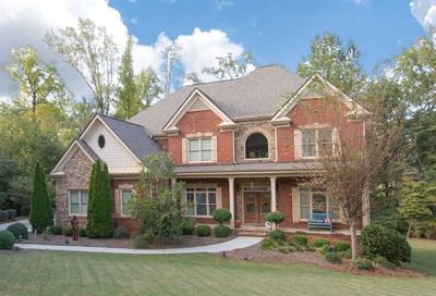 2045 Mill Pond Court Jefferson GA 30549