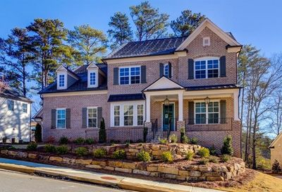 5083 Dinant Drive Johns Creek GA 30022