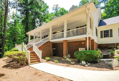 5797 Trotters Court Stone Mountain GA 30087