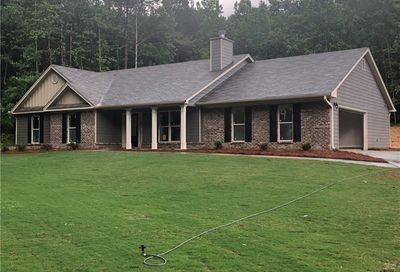 1469 Highway 82 Winder GA 30680