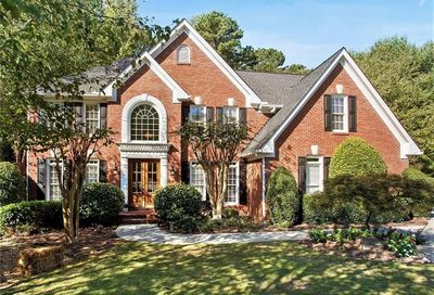 480 Park Creek Way Alpharetta GA 30022