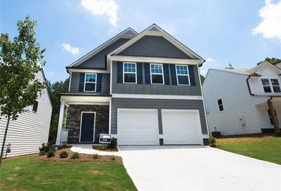 148 Terrace Walk Woodstock GA 30189