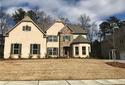 5250 Briarstone Ridge Way Alpharetta GA 30022