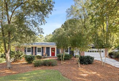 4017 Commodore Drive Chamblee GA 30341