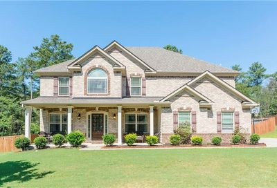 1452 English Manor Circle Stone Mountain GA 30087
