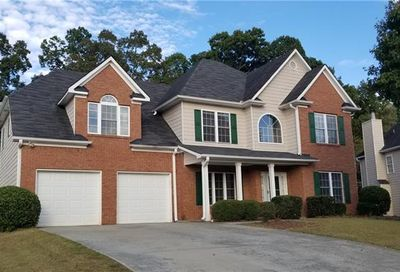 1880 Waters Ferry Drive Lawrenceville GA 30043