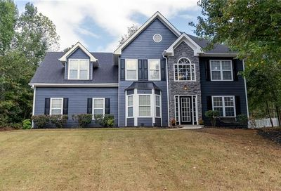 5367 Fawn Ivey Lane Buford GA 30519