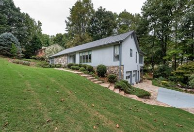 5739 Little Oak Trail Stone Mountain GA 30087