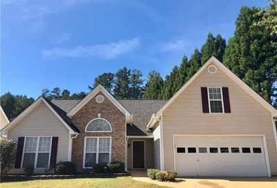 480 Ellesmere Way Buford GA 30518