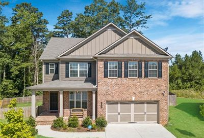 2336 Morgan Estate Drive Buford GA 30519