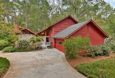 610 Branch Valley Court Roswell GA 30076