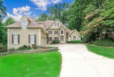 515 Butler National Drive Johns Creek GA 30097