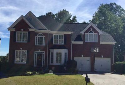1416 Highland Heights Trail Dacula GA 30019