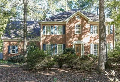 140 Derby Forest Court Roswell GA 30076