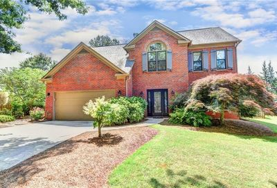 425 Brookhollow Lane Alpharetta GA 30022