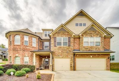 3748 Lake Enclave Way Atlanta GA 30349