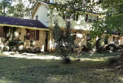 2873 Cherry Blossom Lane East Point GA 30344