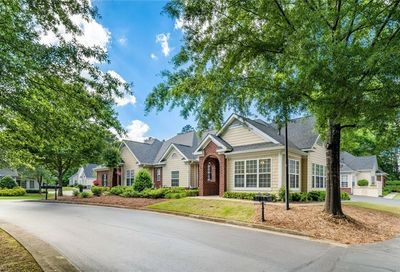 1602 Village Lane Roswell GA 30075