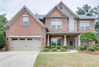 2206 Roberts View Trail Buford GA 30519