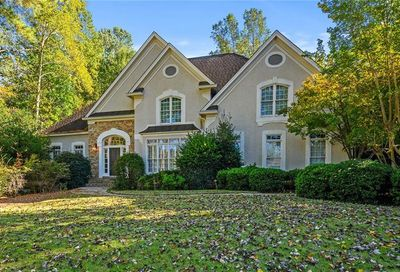 4345 Pemberton Cove Johns Creek GA 30022