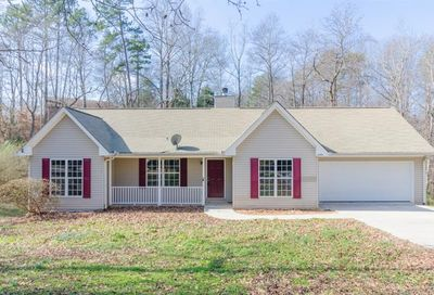 4123 Lori Lane Gainesville GA 30506