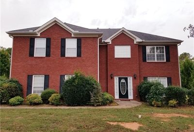 1117 Sequoia Trail Mcdonough GA 30252