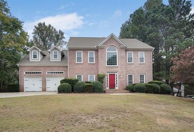 5295 Cameron Forest Parkway Johns Creek GA 30022