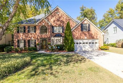 11915 Leeward Walk Circle Alpharetta GA 30005