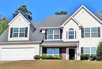 1042 Denali Way Winder GA 30680