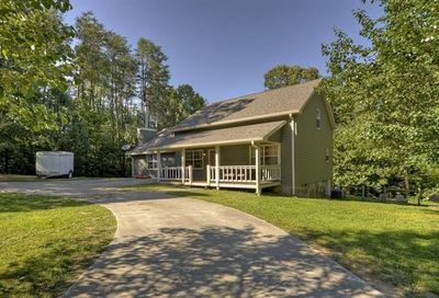 43 Forest Cove Drive Morganton GA 30560