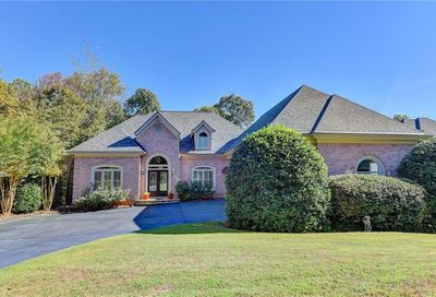 260 Stoney Ridge Drive Johns Creek GA 30022