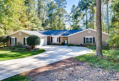 240 Brook Valley Drive Roswell GA 30075