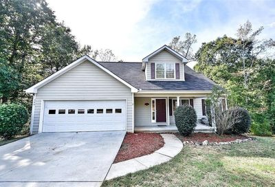 366 E Creek Bend Athens GA 30605