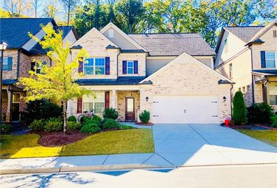 9855 Cameron Parc Circle Johns Creek GA 30022
