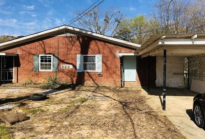 3961 Withrow Drive Doraville GA 30340