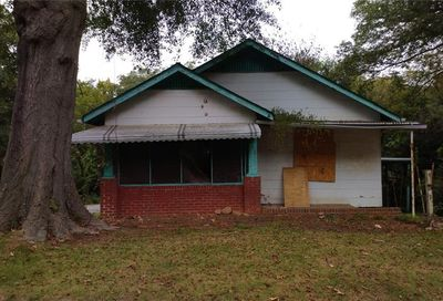 1417 Clermont Avenue East Point GA 30344
