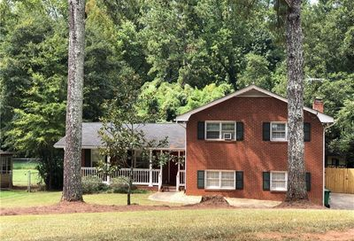 1566 Brockett Road Tucker GA 30084