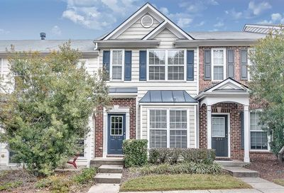 3251 Hidden Cove Circle Peachtree Corners GA 30092