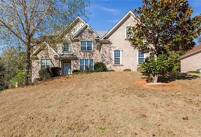 3331 Branch Valley Trail Conyers GA 30094