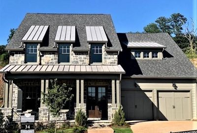 4035 Connolly Court Roswell GA 30075