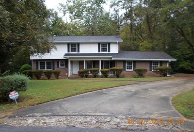 Address Withheld Atlanta GA 30341