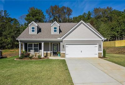 1857 Court Bre Drive Winder GA 30680