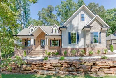 400 Meadow Lake Terrace Hoschton GA 30548