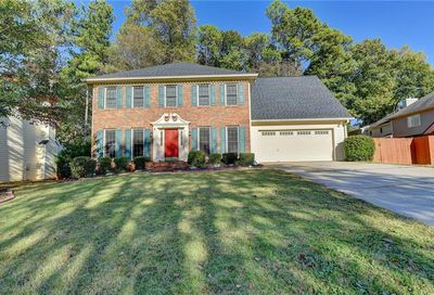838 Yarmouth Court Lawrenceville GA 30044