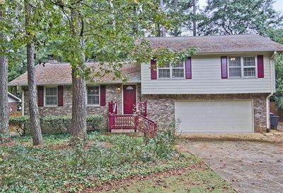 235 Windy Pines Trail Roswell GA 30075
